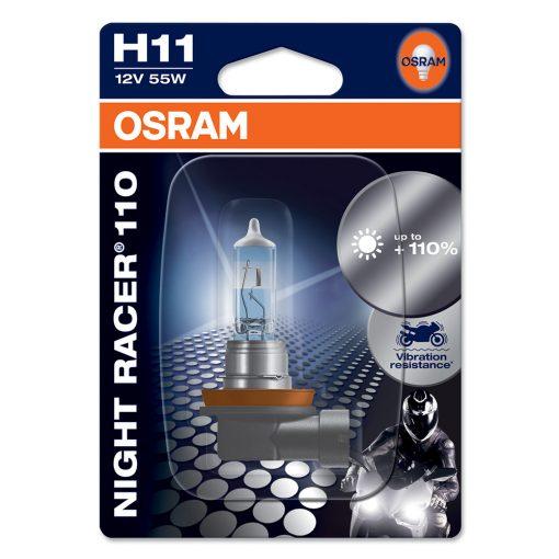 OSRAM-NIGHT-RACER-110-H11-64211NR1
