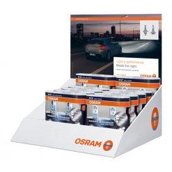 OSRAM 510272 Counter DISPLAY Night Breaker Unlimited 12V