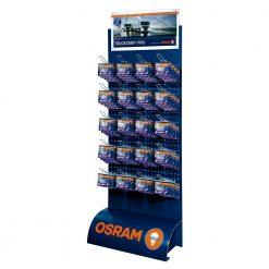 Osram 341234 Truck Star PRO stojan