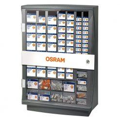Osram ALC AVS EURO BOX so zámkou