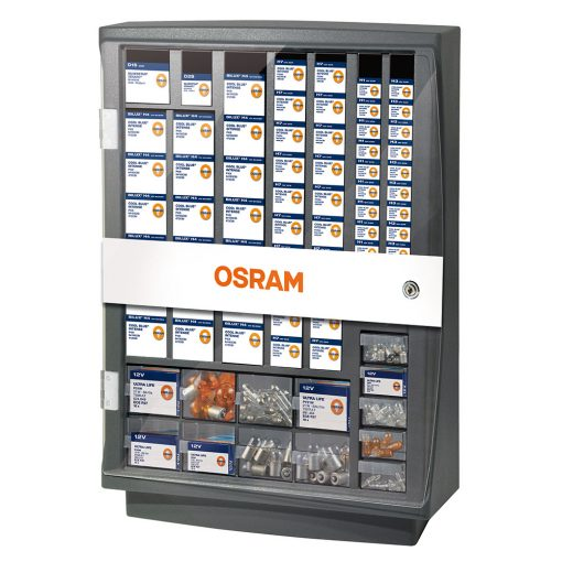 Osram-ALC-AVS-EURO-BOX