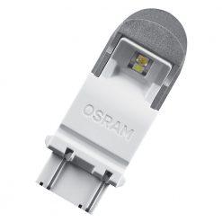 osram-3557cw-02b