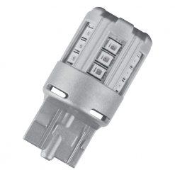 osram-7705r-02b-w3x16d-red-w21w-7505-standard-led