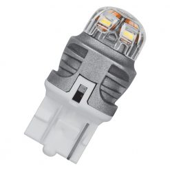 osram-7905cw-02b-w3x16d-cool-white-w21w-7505-premium-led-2ks-blister