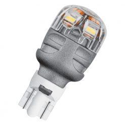osram 9213CW LED Premium