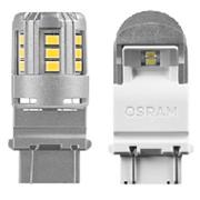 P27/7W LED autožiarovky