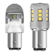 P21/5W LED autožiarovky