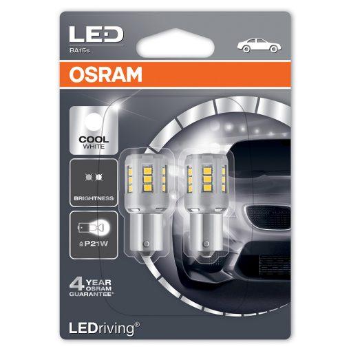 osram-7456cw-led