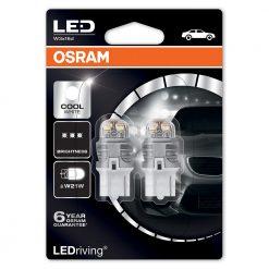 Osram 7905CW LED