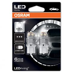 osram 7915CW LED