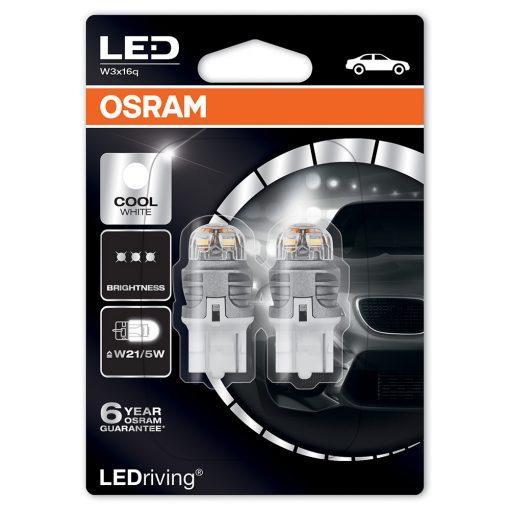 osram-7915cw-led