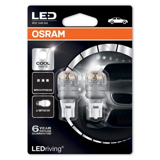 osram-9213cw-led-premium