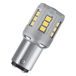 Osram LEDriving Standard 1457CW-02B