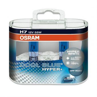 542156-p-cool-blue-hyper-plus-h7-62210cbh-plus-55w-12v-px26d-de-1