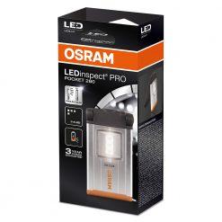 osram LED IL107