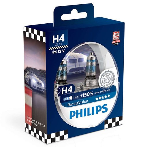 philips-H4-racing-vision-12342RVS2