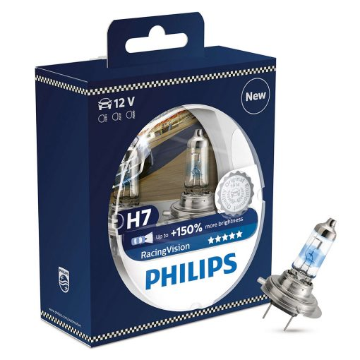 philips-h7-racing-vision-12972rvs2-150
