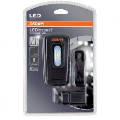 osram-led-inespect-ledil204