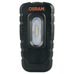Osram LEDIL204