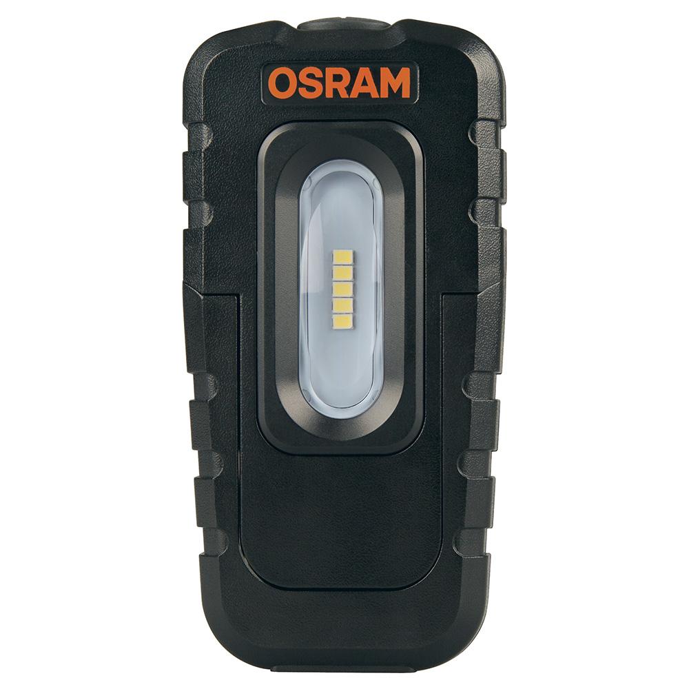 Montážna Ledinspect Osram Lampa Nabíjacia Pocket Ledil204 160 OZuTXikP