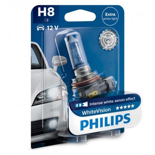 philips-12360WHVB1-H8-white-vision