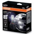 Osram 9645 LEDriving FOG H10 hmlove LED ziarovky