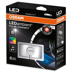 osram LEDint103 LEDambient pulse connect