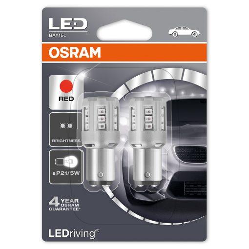 osram-1457r-p21w-5w-led
