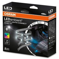 osram LEDINT102 LEDambient PULSE CONNECT