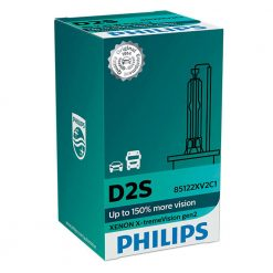 philips-85122XV2C1-D2S-xtreme-vision