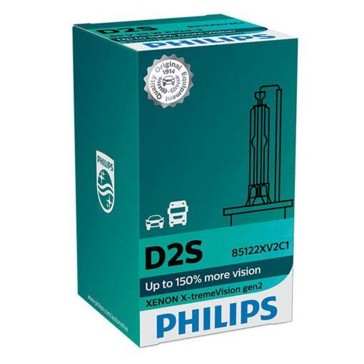 philips-85122XV2C1-x-treme-vision-gen-2-D2S