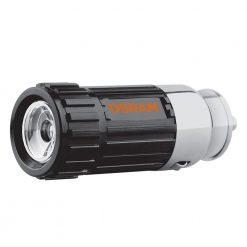 Osram LEDinspect LEDIL205