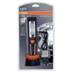 Osram-LEDinspect-LEDIL207