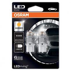 Osram LEDriving Premium 7905YE