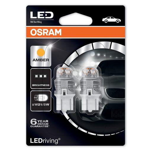 Osram-LEDriving-Premium-7915YE-02B