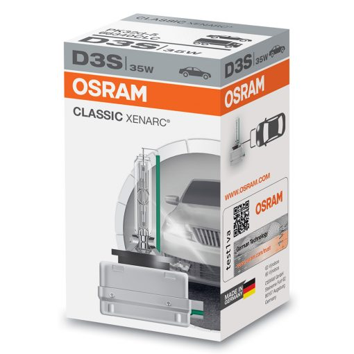 osram-D3S-classic-66340CLC