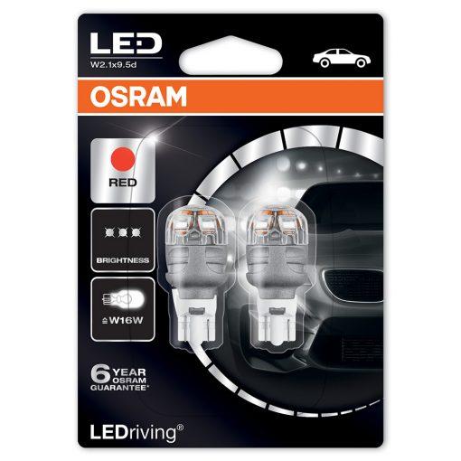 osram-led-9213R