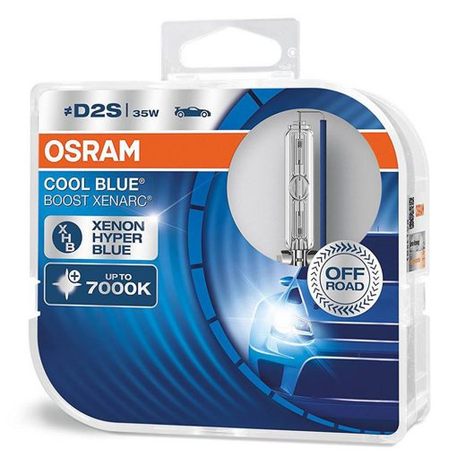 osram-66240CBB-cool-blue-boost