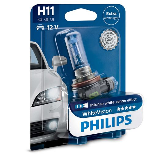 12362WHVB1-philips-H11-whitevision