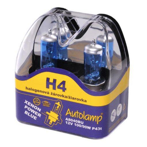 8040BU-autolamp-H4