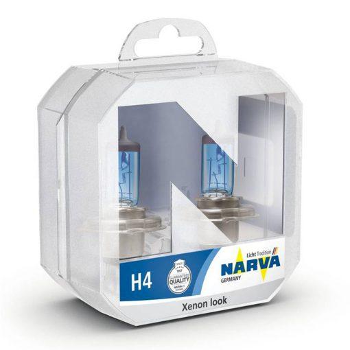 H4-narva-range-power-white