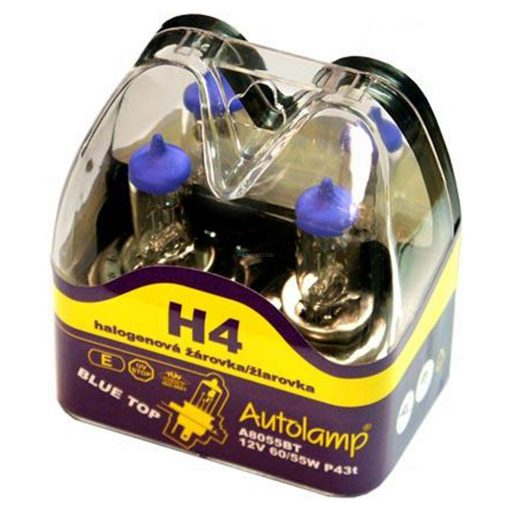 autolamp-H4-blue-top