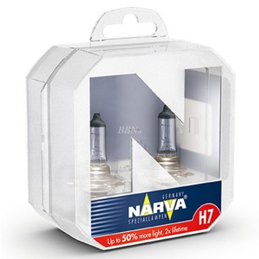 narva-48339S2