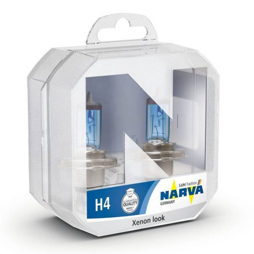 narva-H4-range-power-white