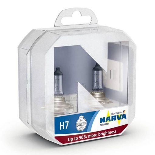 narva-H7-48047S2