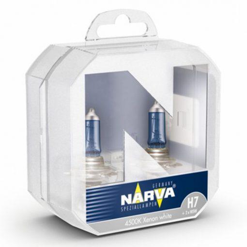 narva-H7-498519