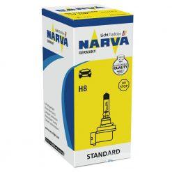 narva H8 48076