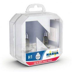 narva range power H1