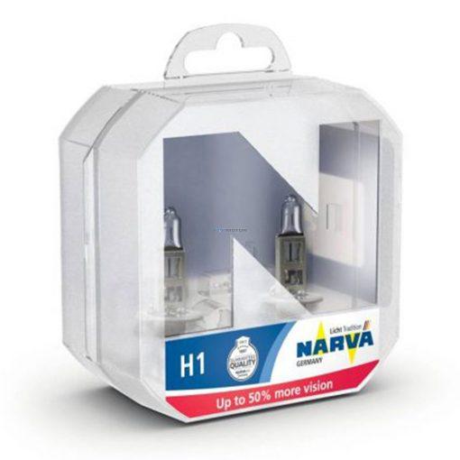 narva-range-powe-H1