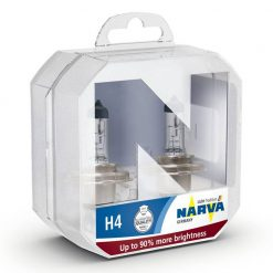 narva-range-power-90-H4